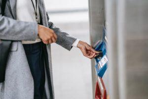 How to pay school fee online in UAE