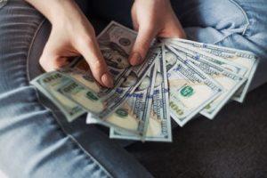 Send Money From Saudi To Pakistan