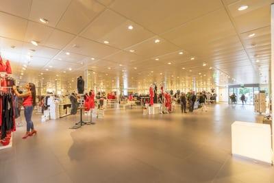 Online Shopping In Kuwait